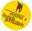 Emmas Hundsgemütlich