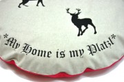 My.home.is.my.Platzl.thumb